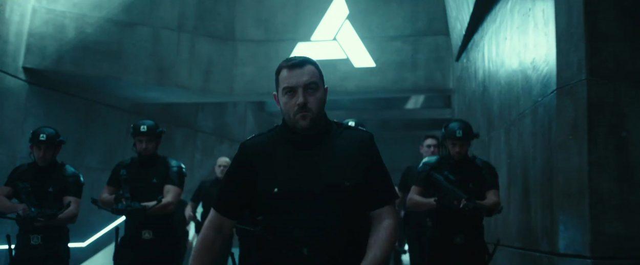 assassins-creed-first-uk-trailer