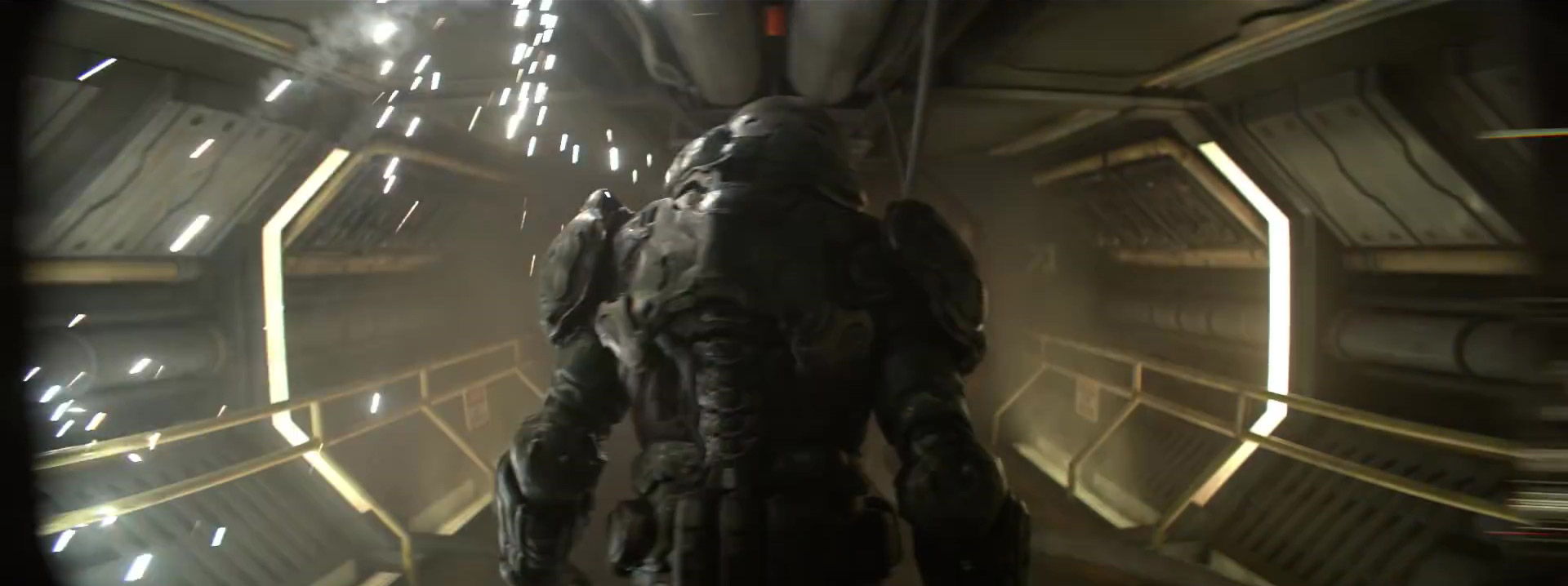 doom-2016-video-game-trailer-1