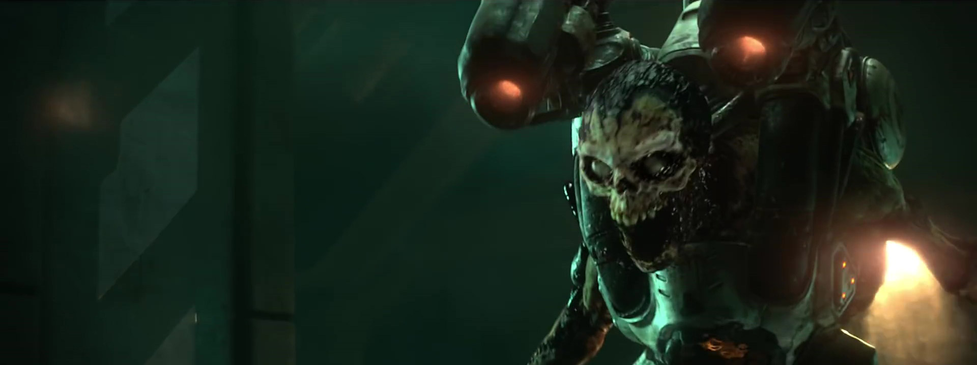 doom-2016-video-game-trailer-2