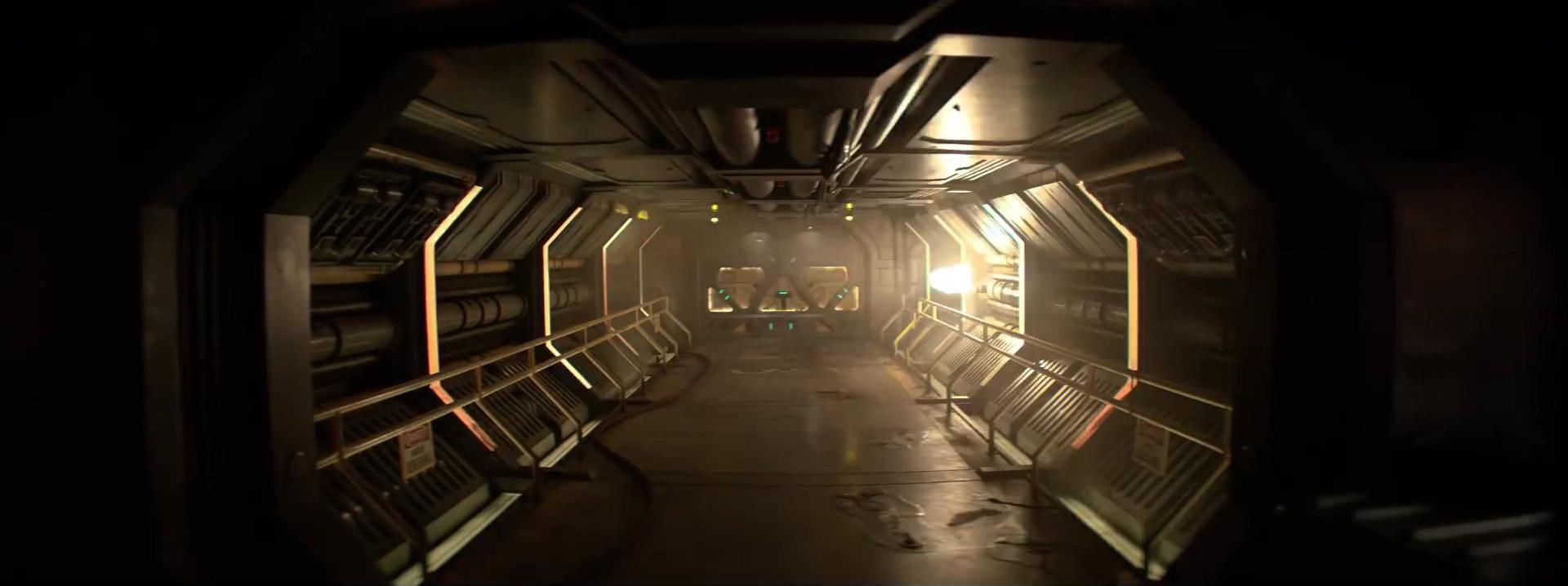 doom-2016-video-game-trailer-3