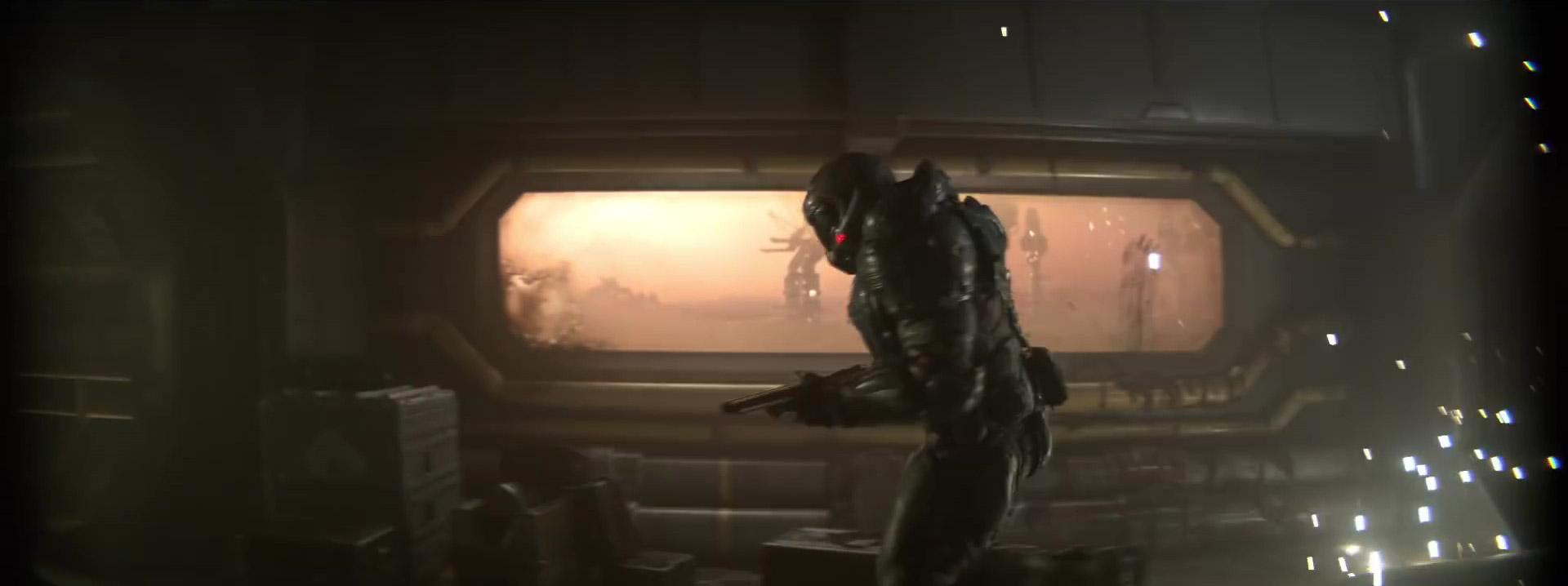 doom-2016-video-game-trailer-4