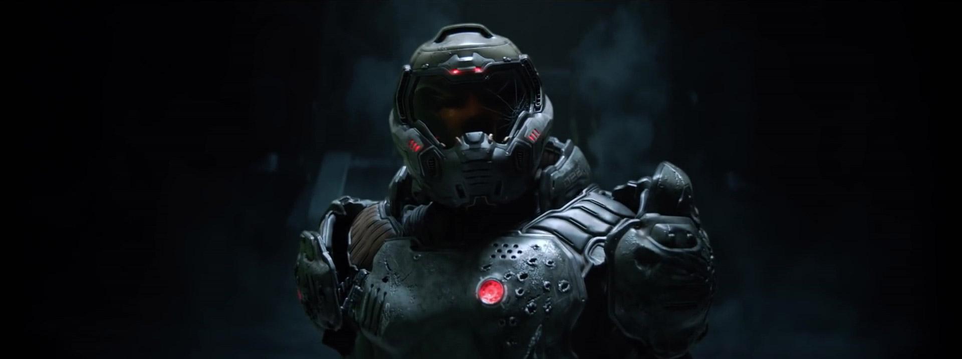 doom-2016-video-game-trailer-5