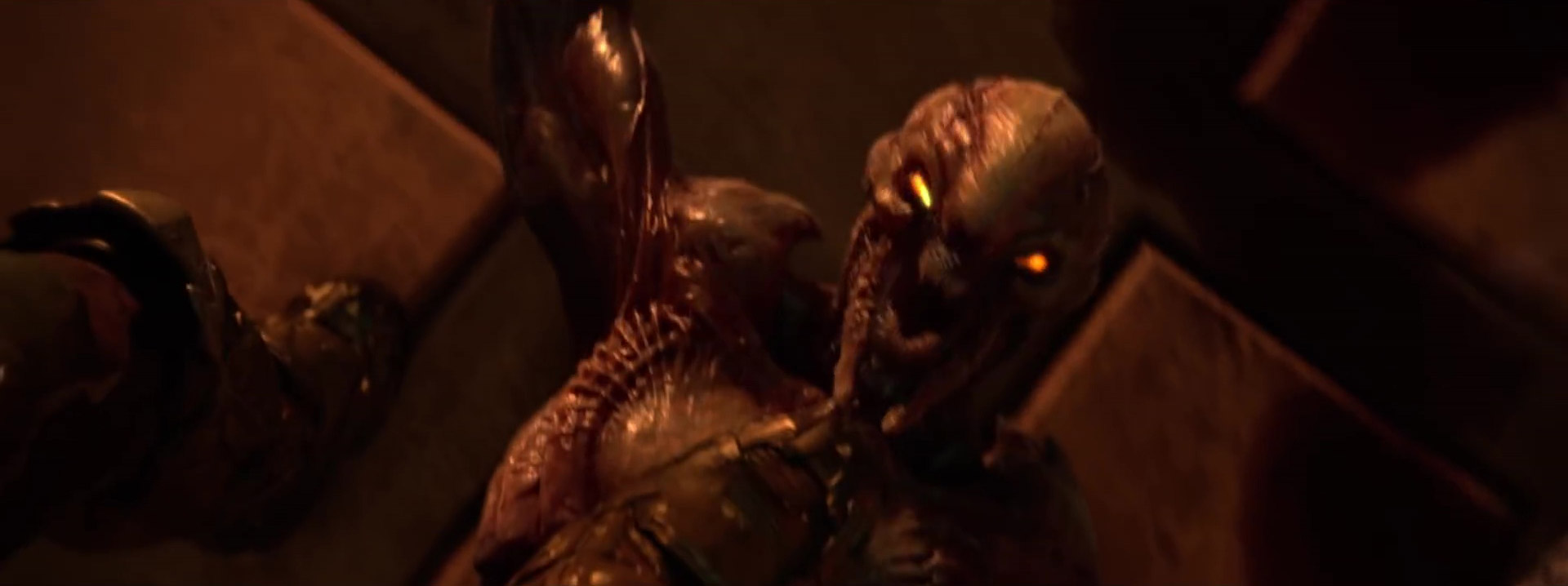 doom-2016-video-game-trailer-7