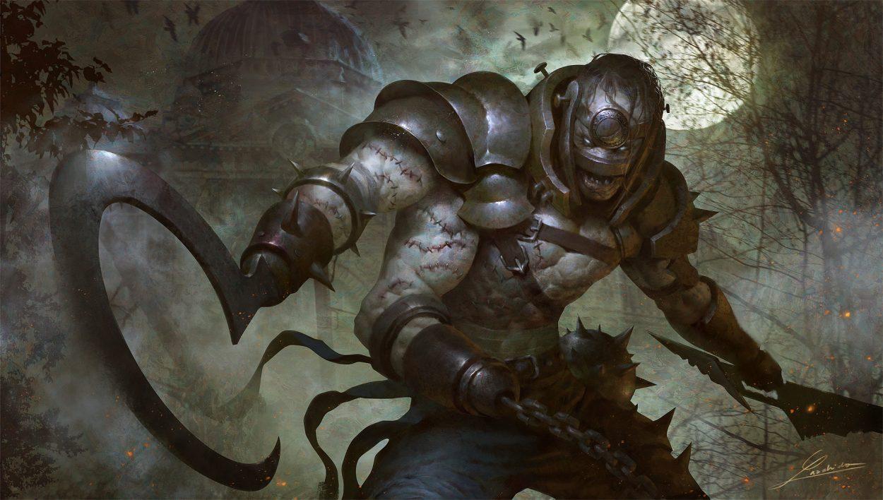 lius-lasahido-fantasy-artist