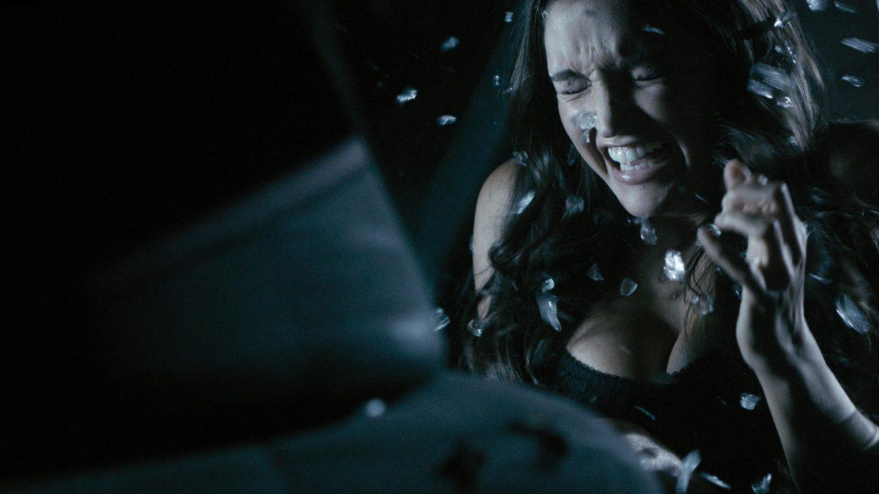 muck-horror-slasher-film-trailer
