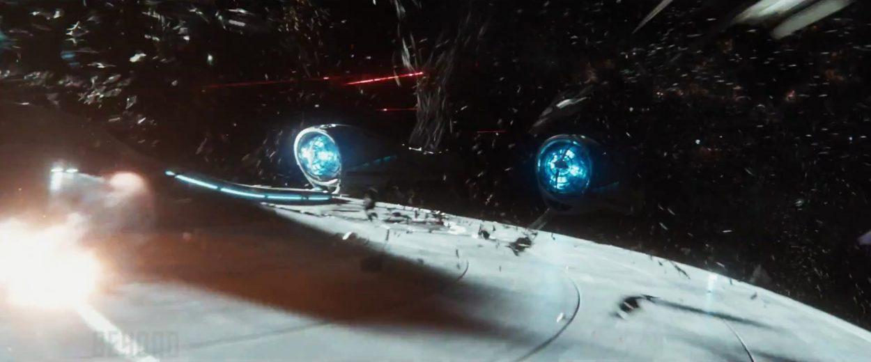 star-trek-beyond-explosive-uk-trailer