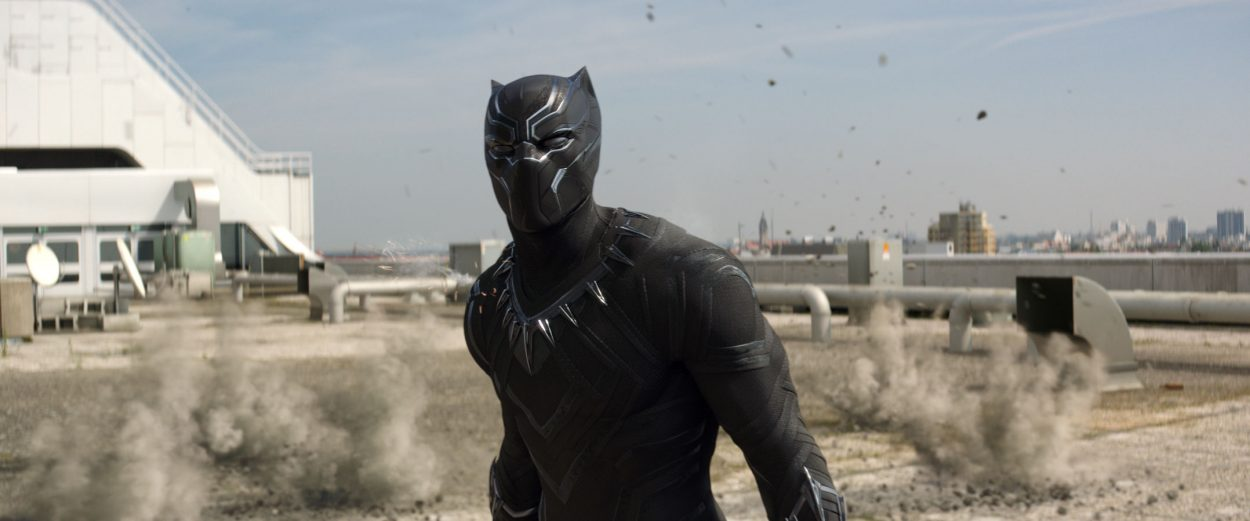 Captain-America-Civil-War-Trailer-2-Black-Panther