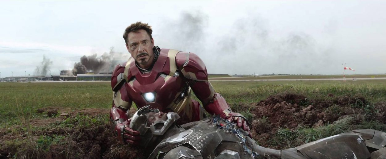 captain-america-civil-war-review