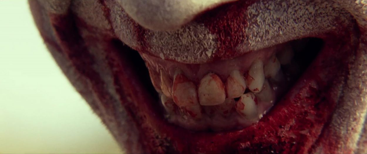 rob-zombie-31-horror-trailer