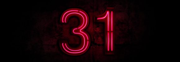First Trailer for Rob Zombie's '31'
