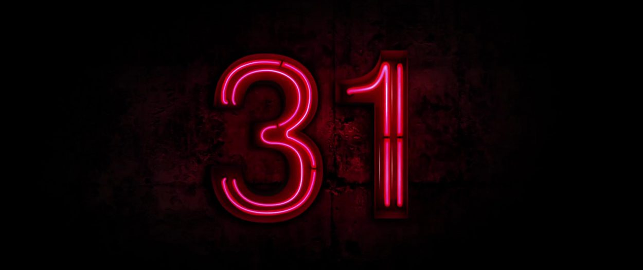 rob-zombie-31-movie-trailer