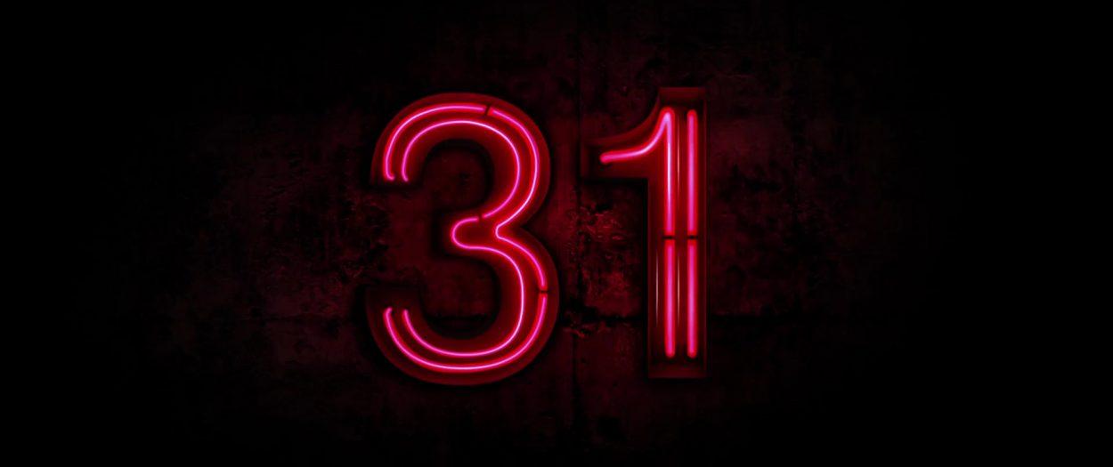 rob-zombie-31-movie-trailer