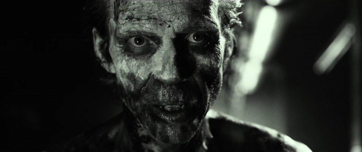 rob-zombie-horror-31-trailer