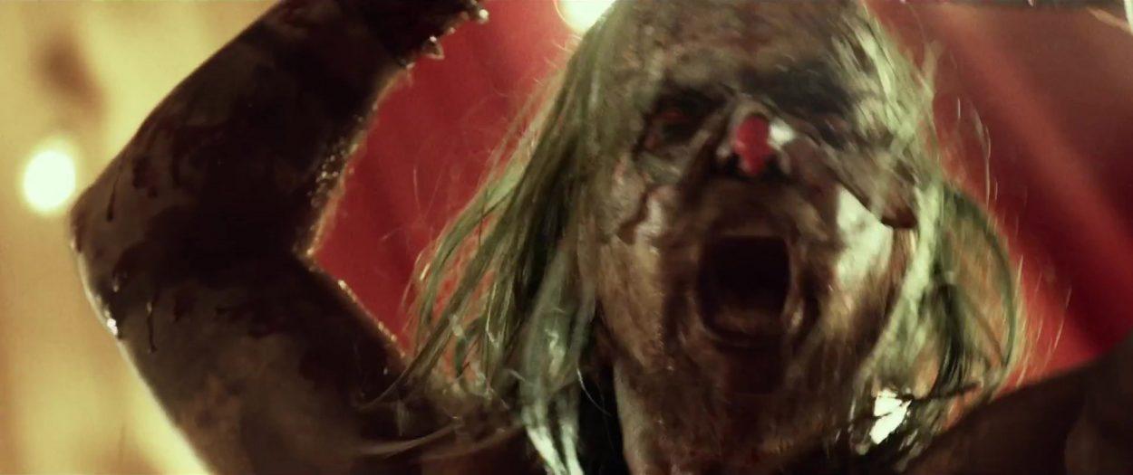 rob-zombies-horror-31
