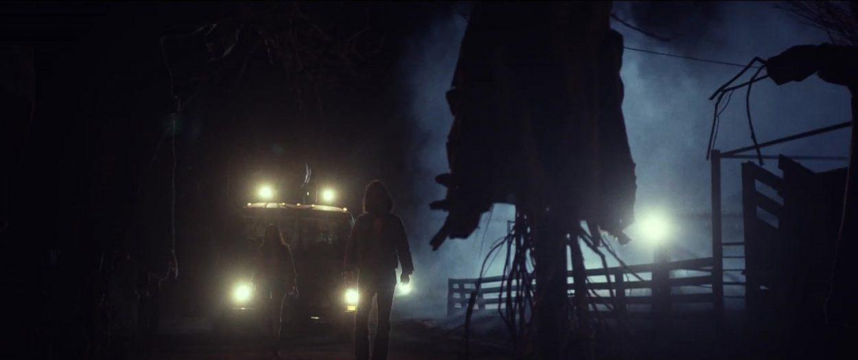 rob-zombies-horror-31-pics