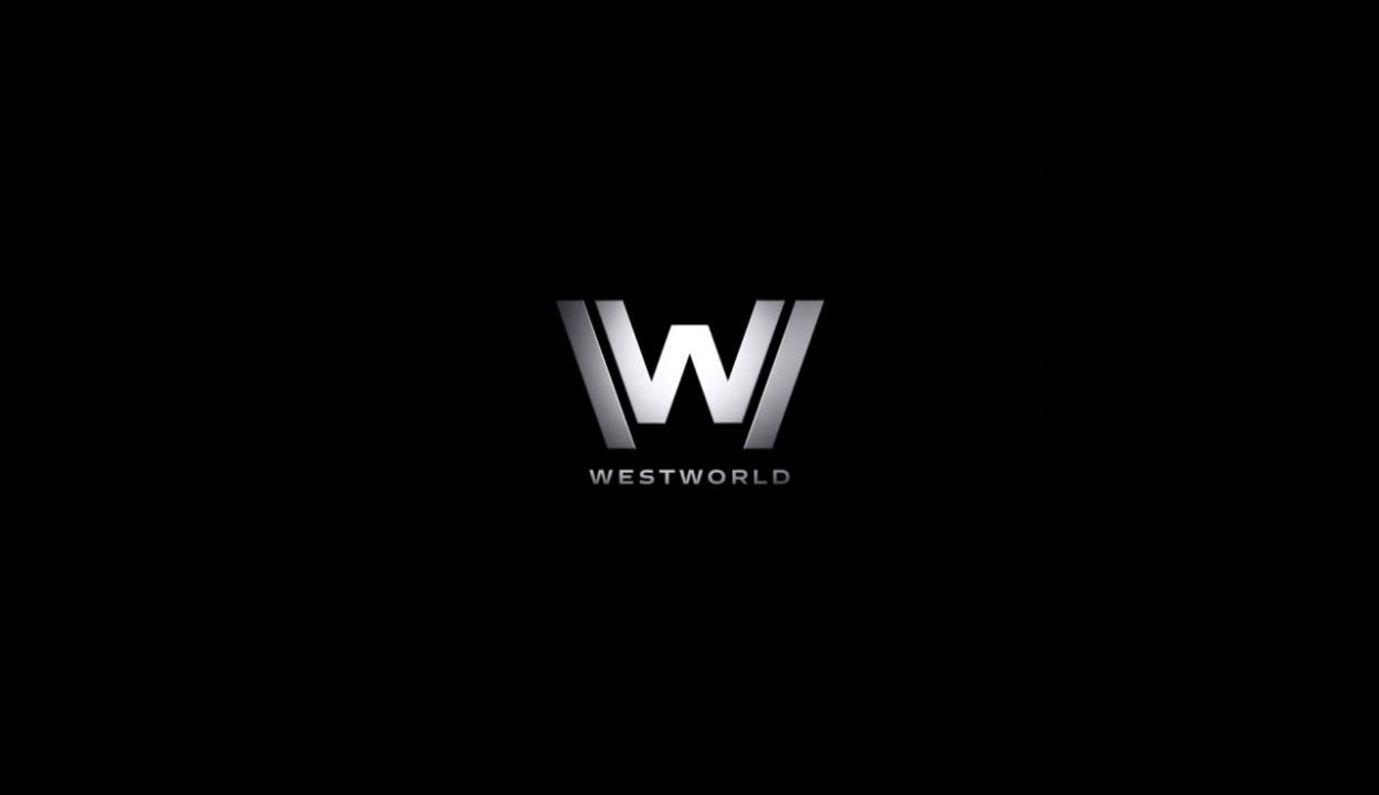 westworld-hbo-uk-sci-fi-trailer