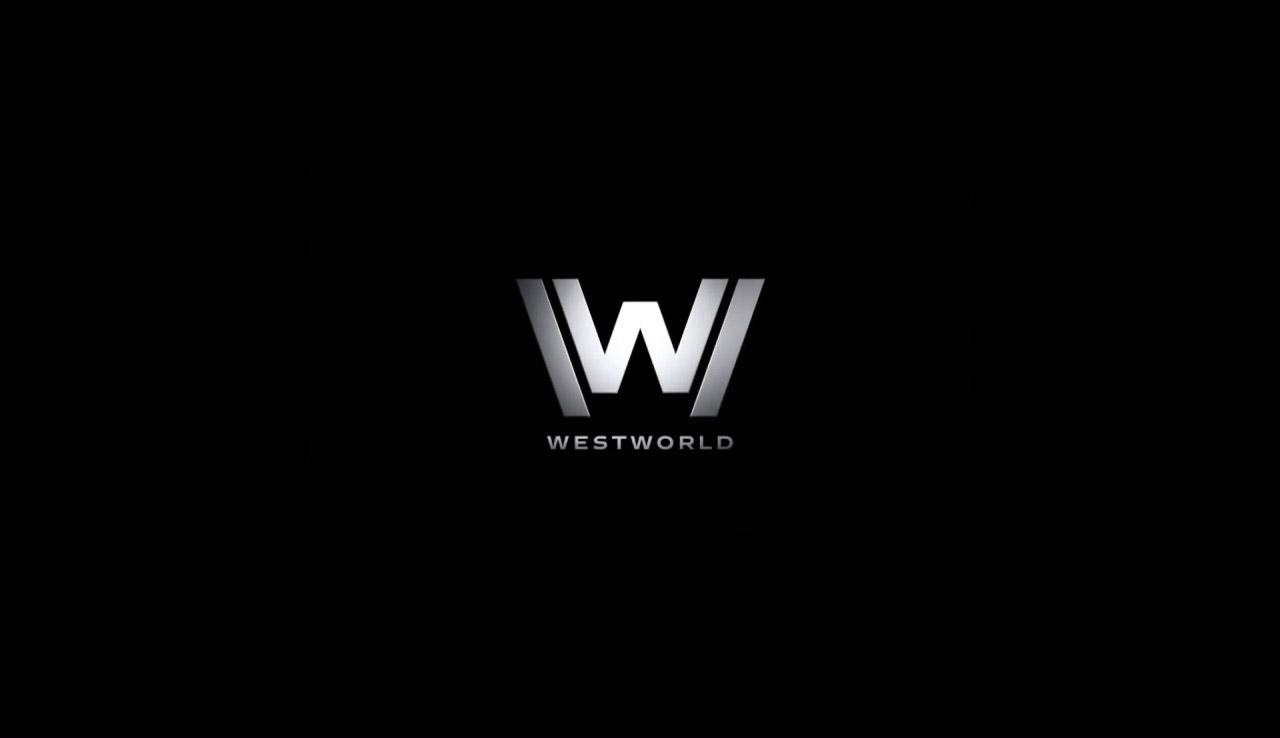 Westworld Serial Televisi Garapan JJ Abrams