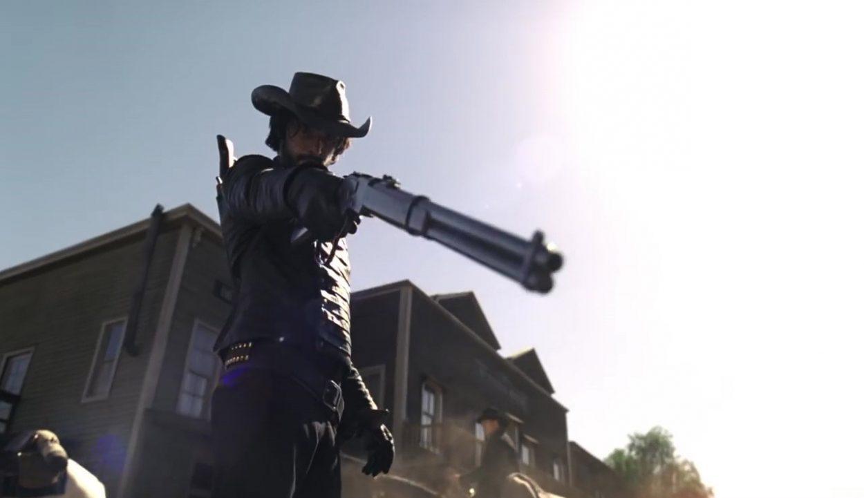 westworld-hbo-uk-trailer