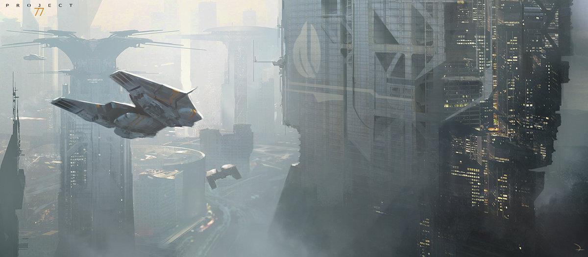 Martin Deschambault-Sci-Fi-Artist-23