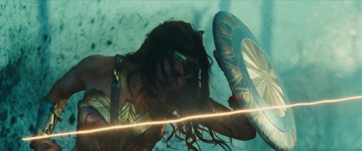 wonder-woman-comic-con-trailer