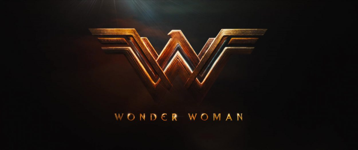 wonder-woman-first-trailer-title
