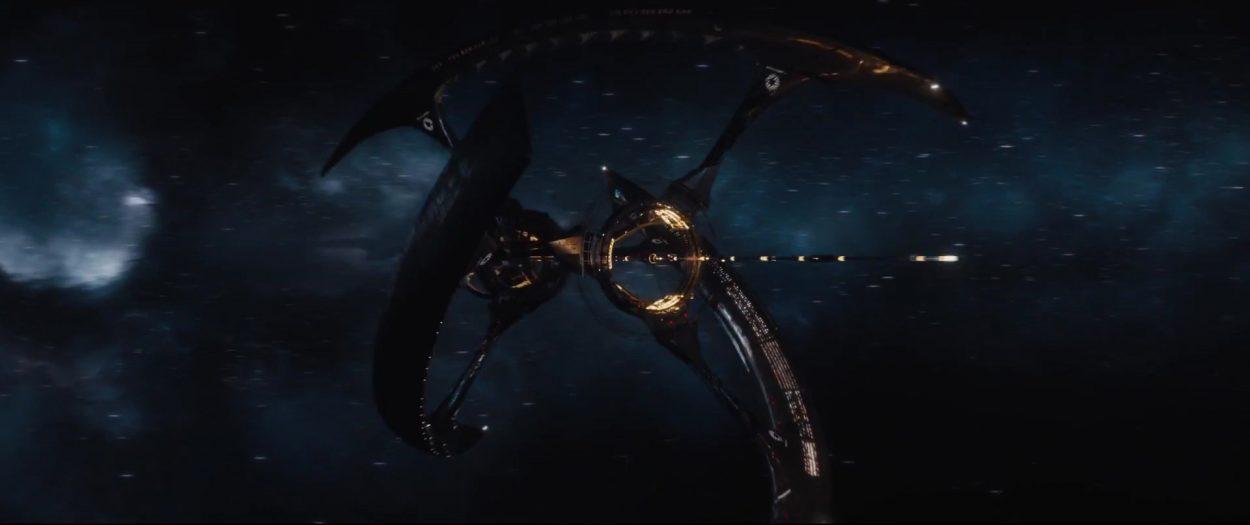 passengers-2016-trailer