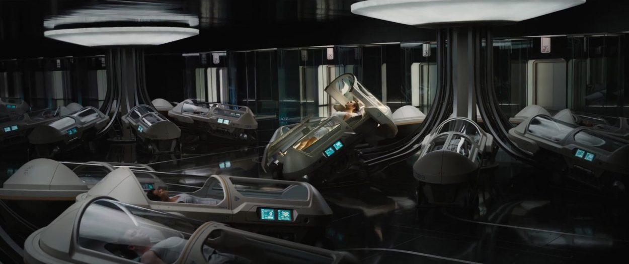 passengers-first-trailer