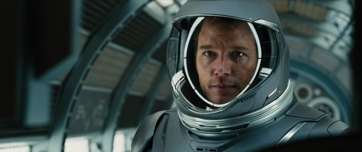 passengers-scifi-movie-trailer