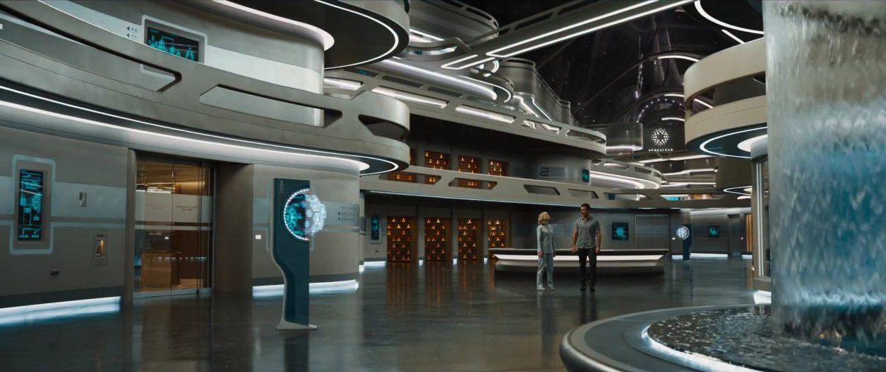 passengers-scifi-trailer