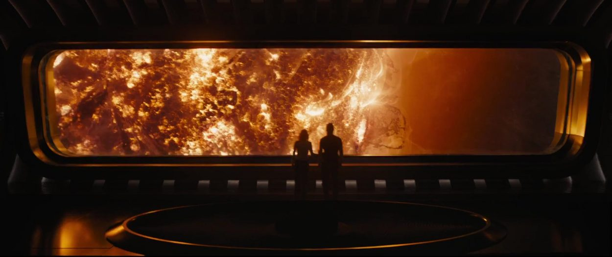 passengers-scifi-uk-trailer