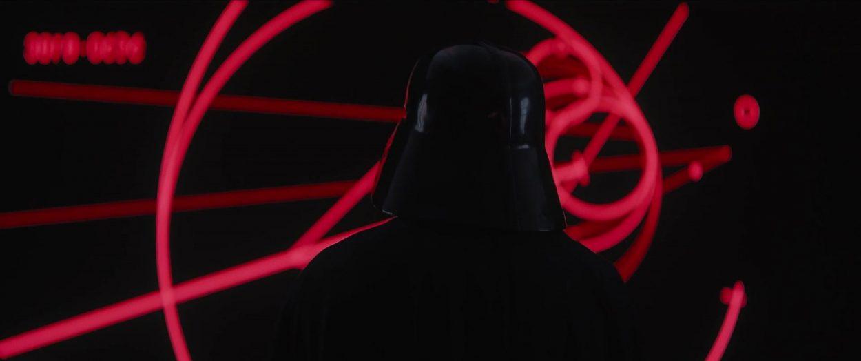 starwars-rogueone-trailer-2-image-11