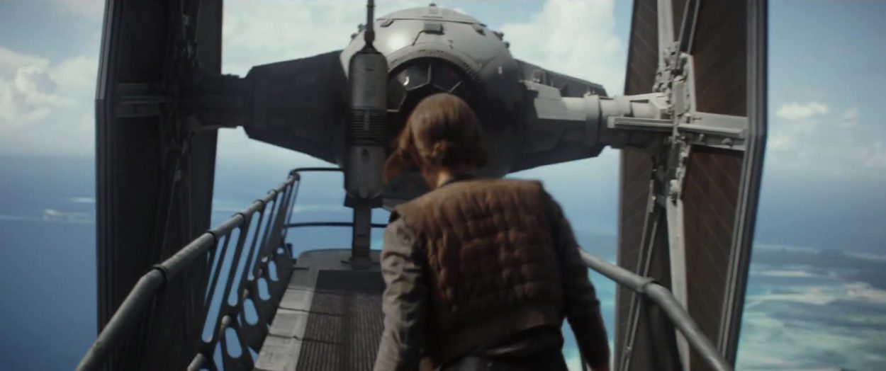 starwars-rogueone-trailer-2-image-3