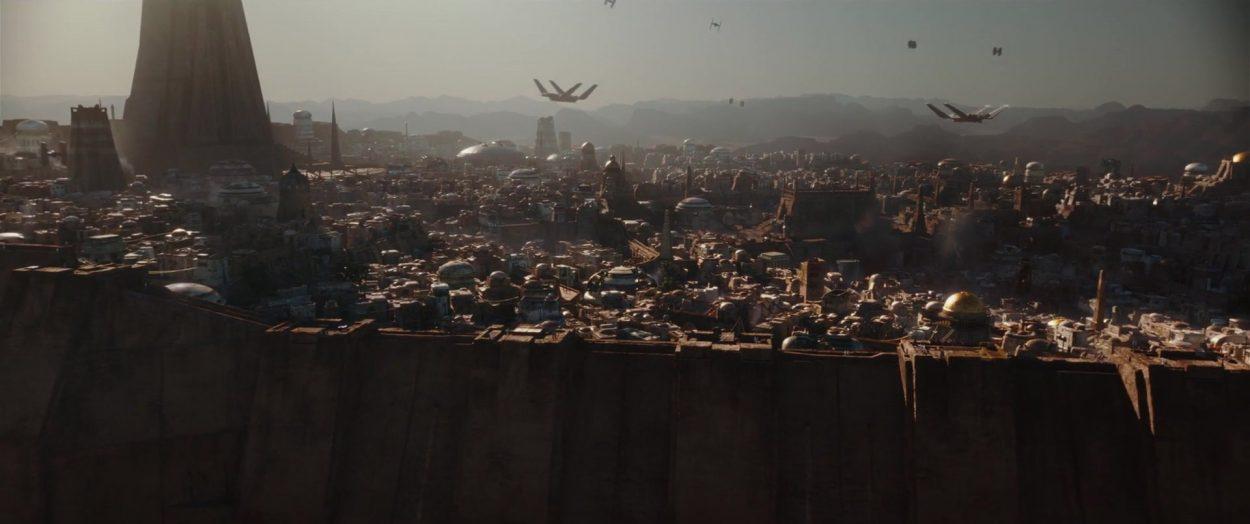 starwars-rogueone-trailer-2-image-5