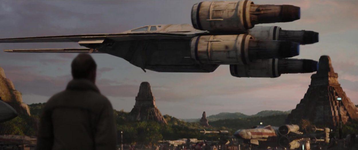 starwars-rogueone-trailer-2-image-6