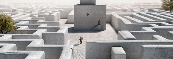 the-digital-art-of-Michele-Durazzi-feature-uk