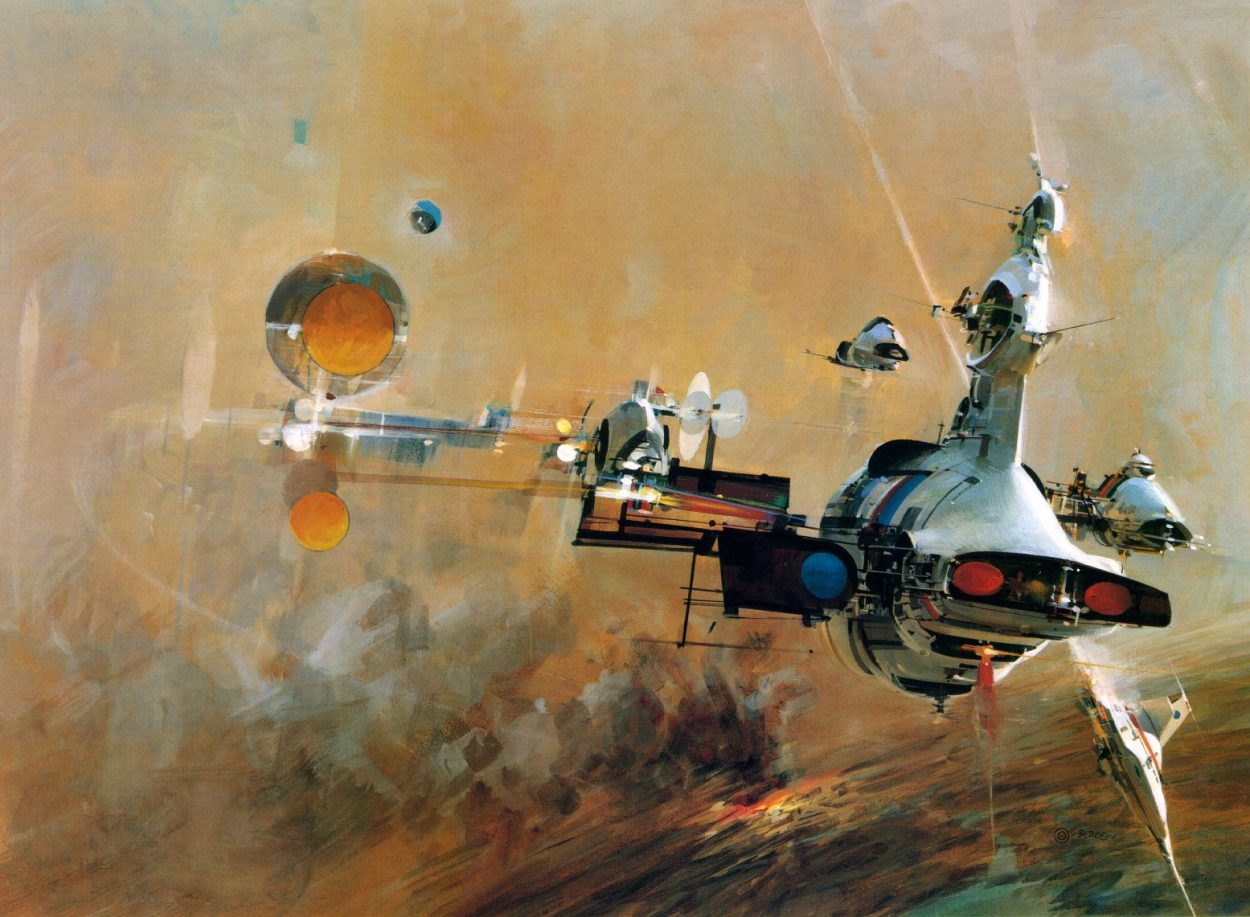 the-scifi-art-of-john-berkey-6