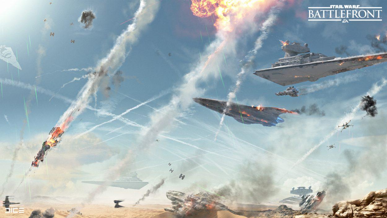 anton-grandert-star-wars-concept-art-11