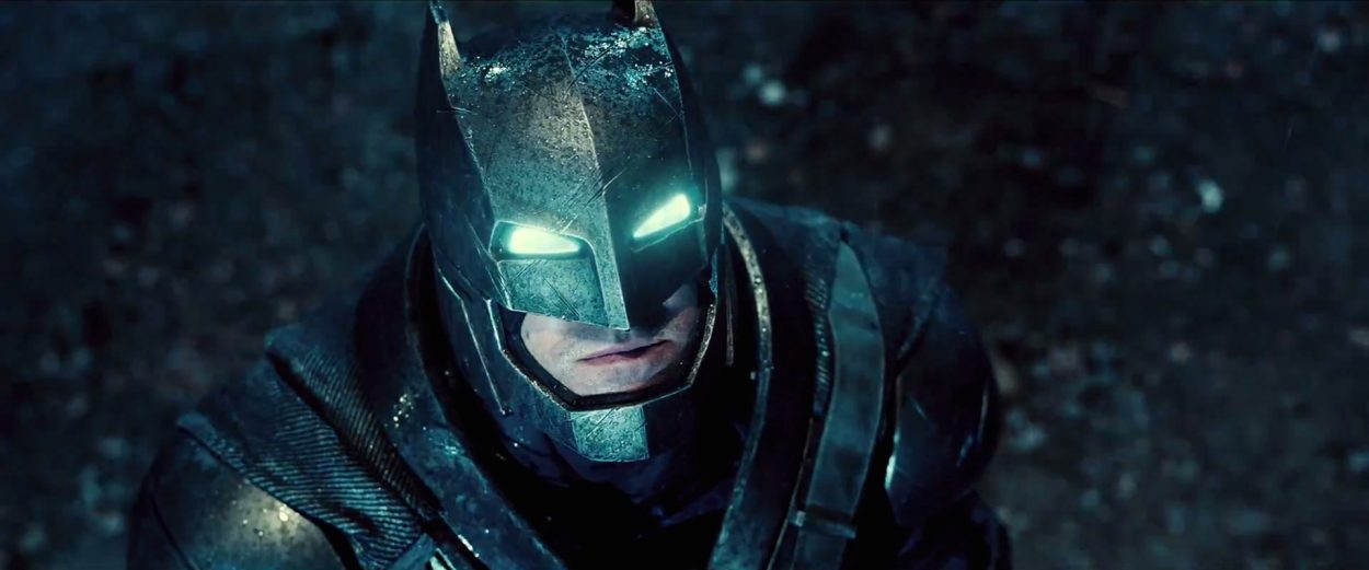batman-vs-superman-latest-review