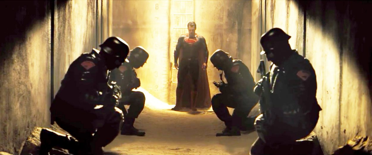 batman-vs-superman-uk-film-review
