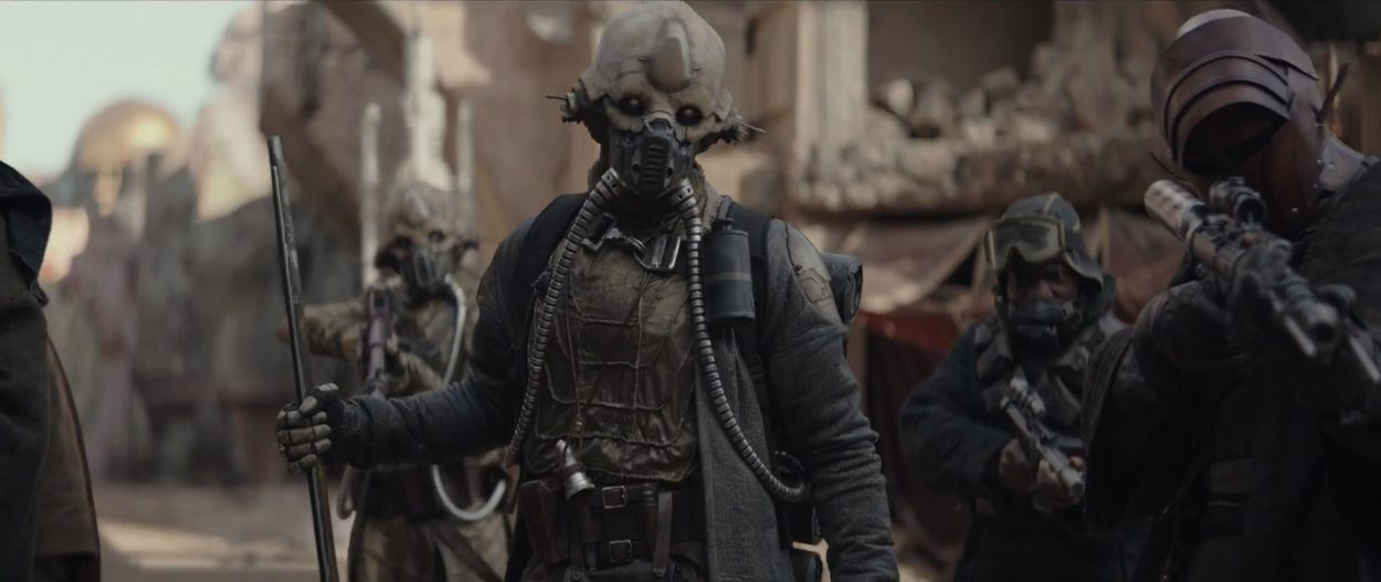 starwars-rogue-one-final-trailer-images