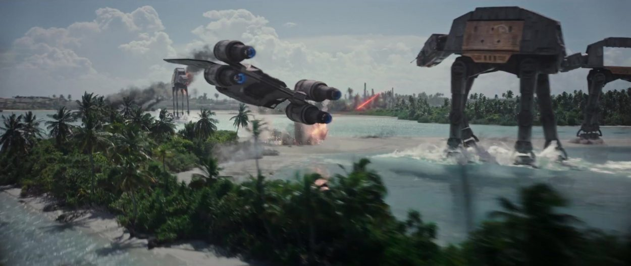 starwars-rogue-one-final-uk-trailer