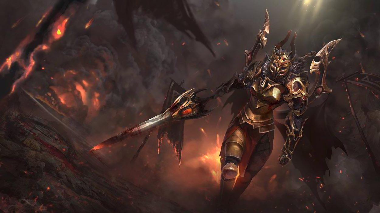 the-fantasy-art-of-trung-th-9