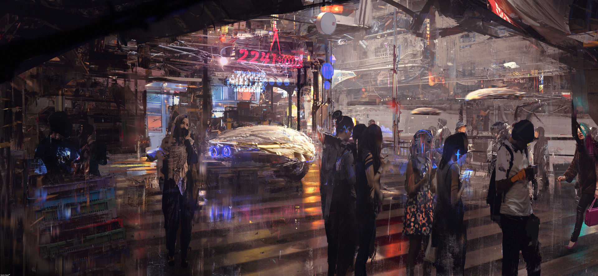 _the-scifi-art-of-wadim-kashin-08