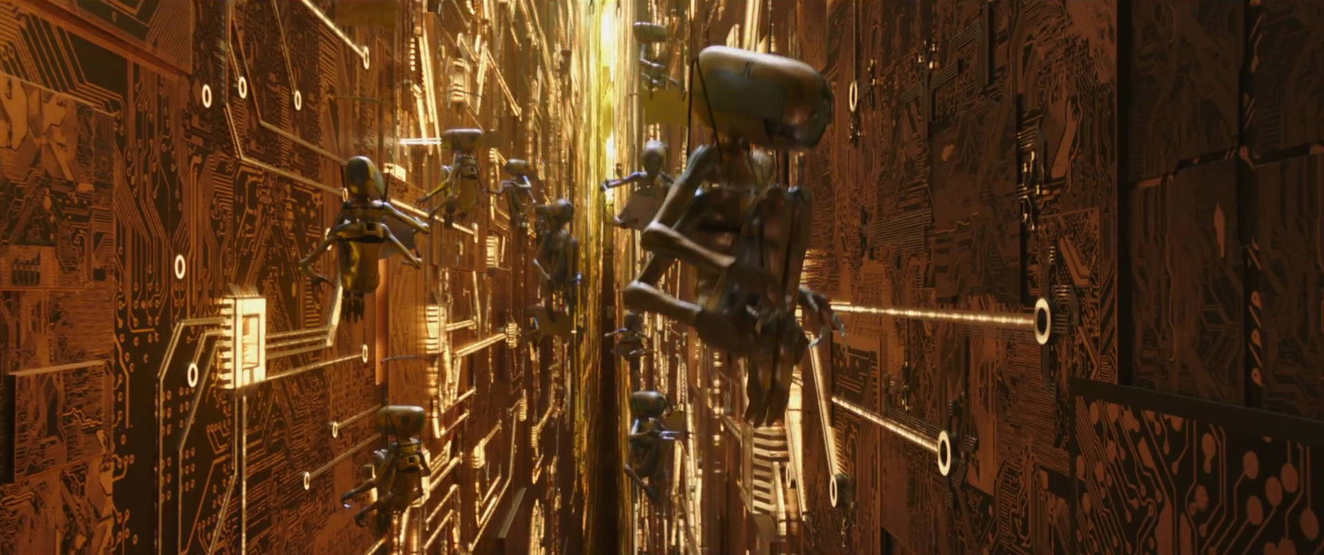 first-valerian-and-the-city-of-a-thousand-planets-sci-fi