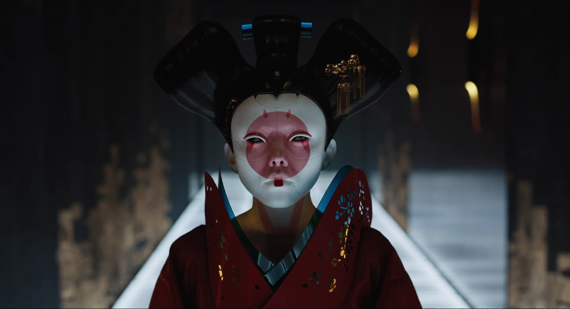 ghost-in-the-shell-movie-first-uk-trailer