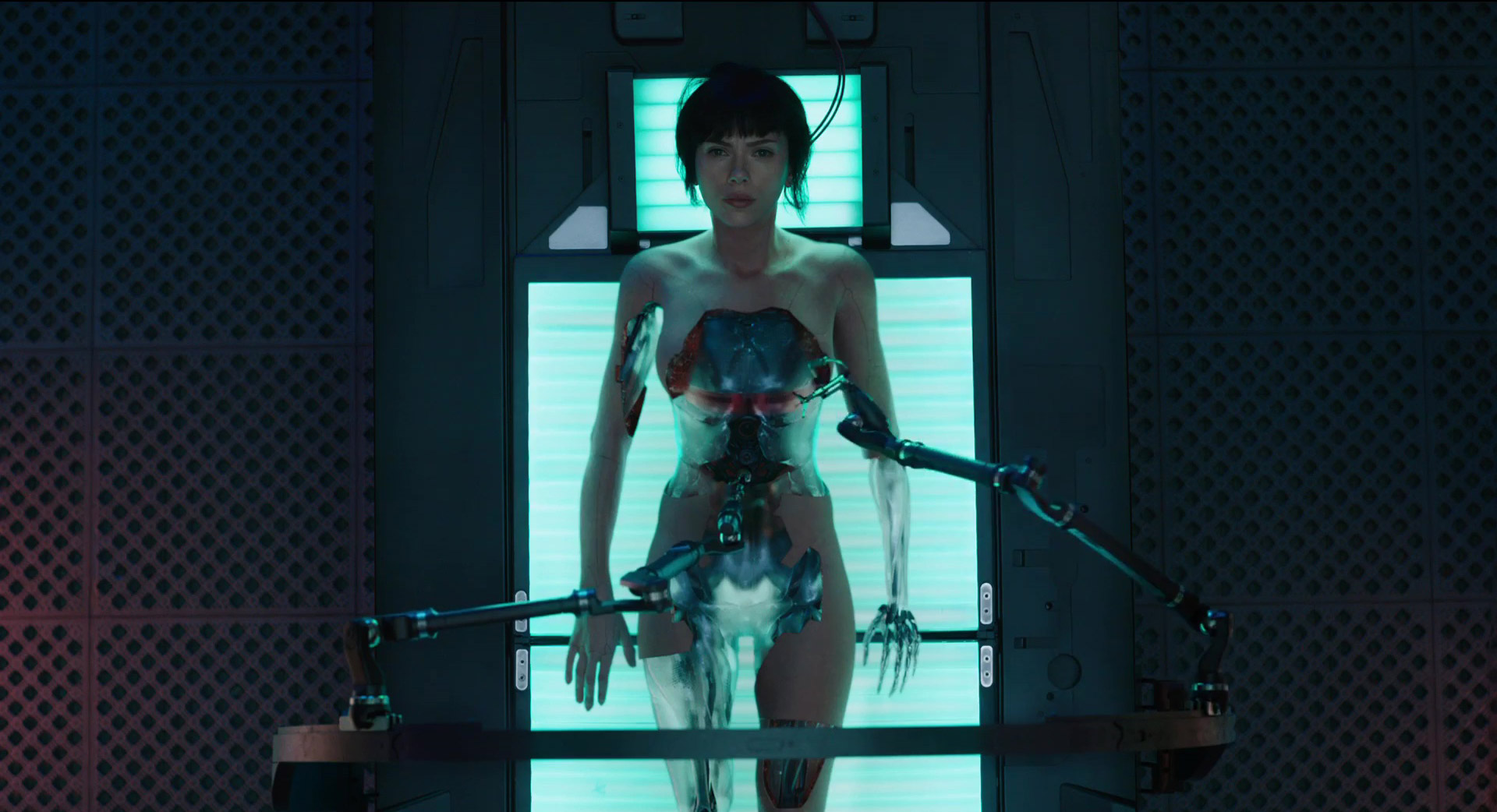 ghost-in-the-shell-movie-scifi-latest-trailer