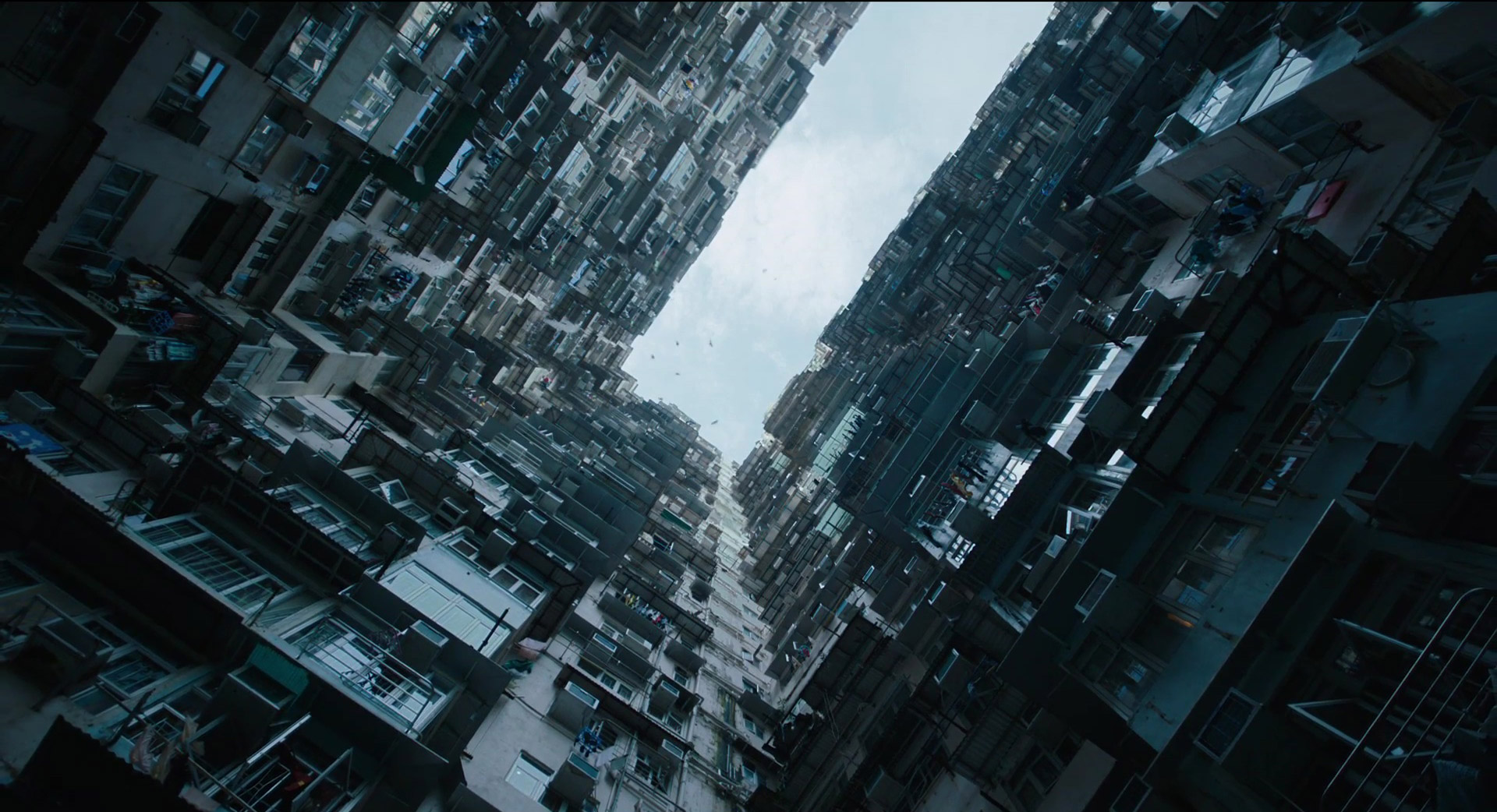ghost-in-the-shell-movie-scifi-trailer