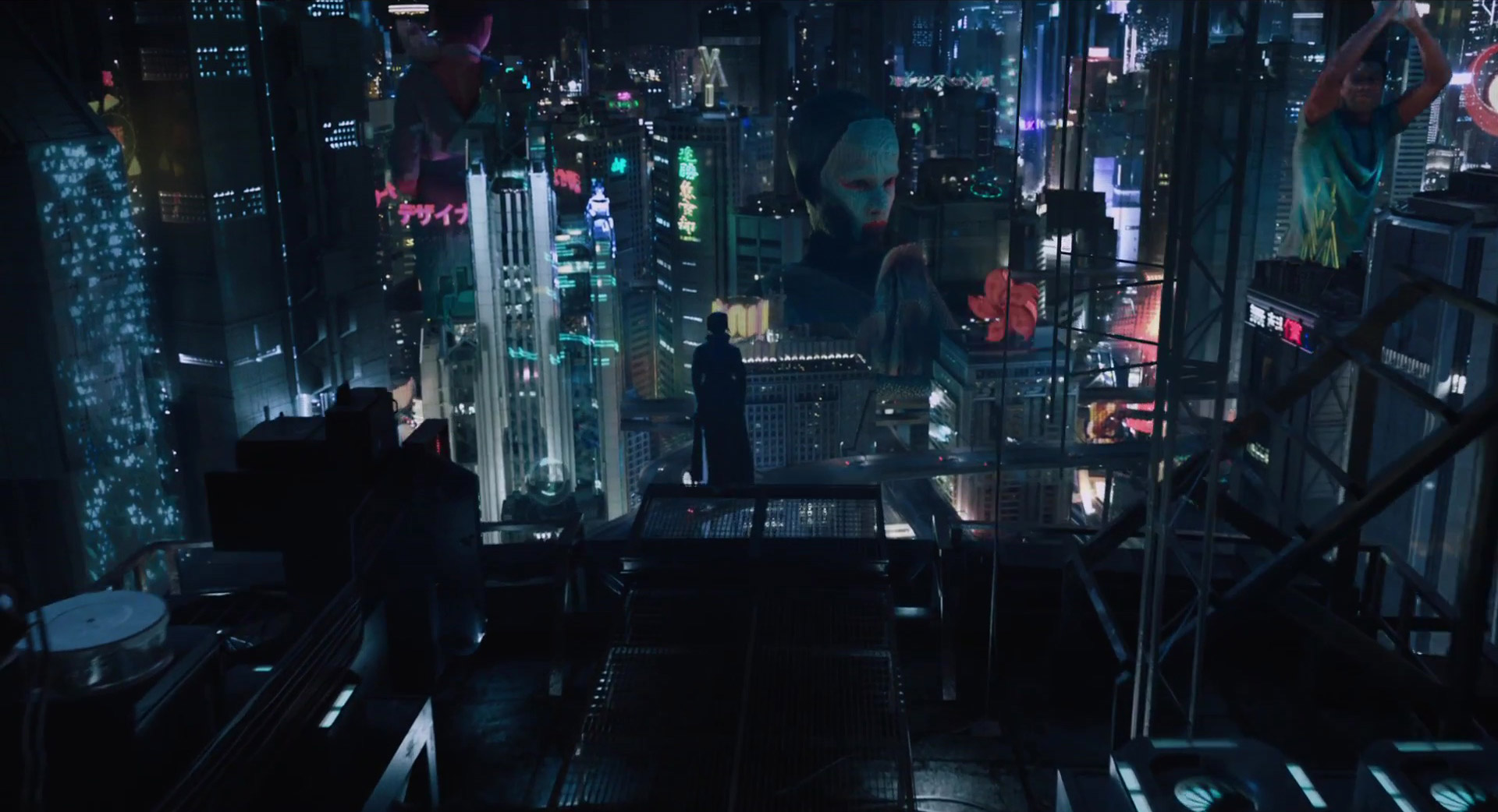 ghost-in-the-shell-movie-trailer