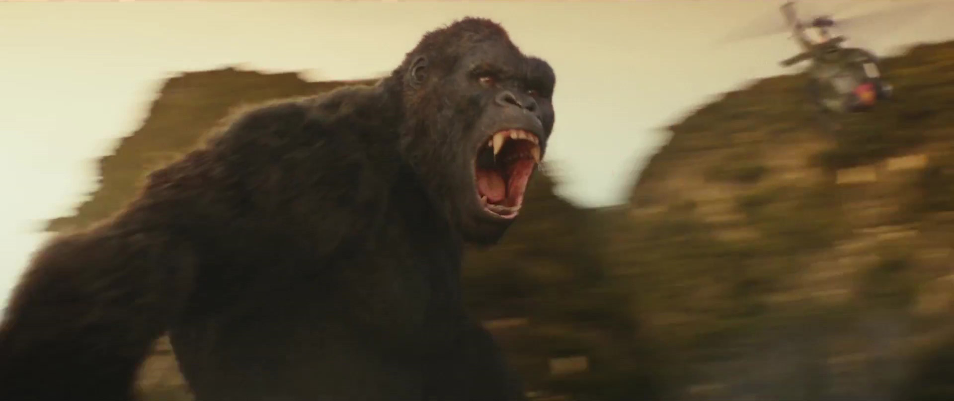 kong-skull-island-final-uk-trailer