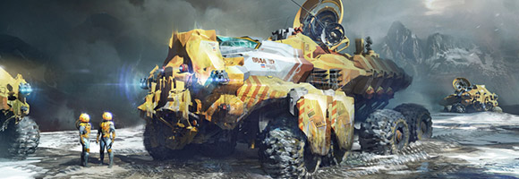 The Incredible Artworks of Ivan Laliashvili